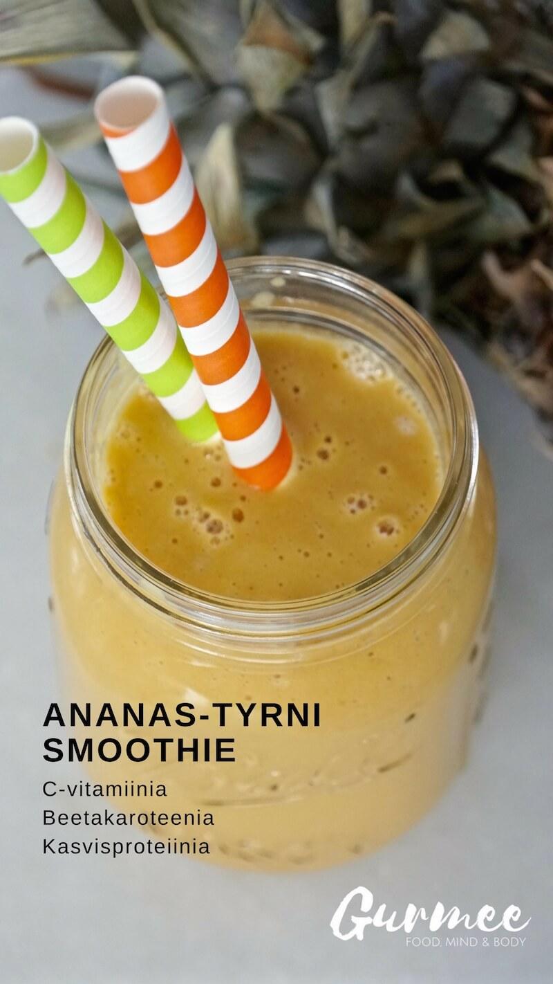 Ananas-TyrniSmoothie.jpg