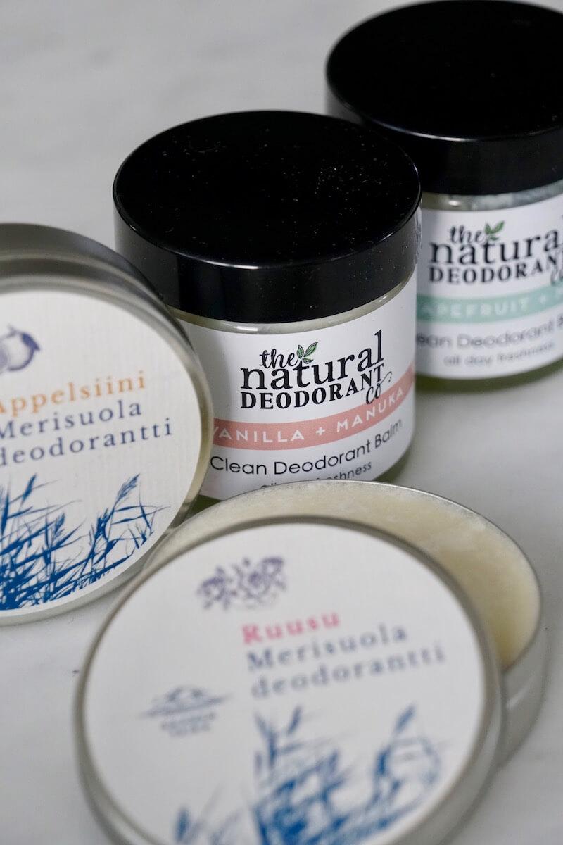 deodorantit-natural.jpg