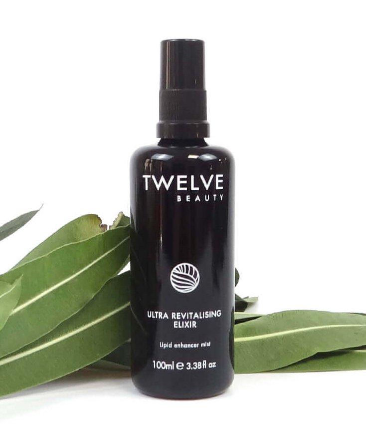 ultra-revitalising-elixir-twelve-beauty-1-2-e1561035487126.jpg