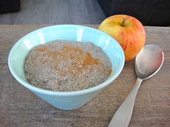 chia-porridge.jpg