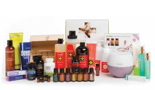 Natural-Solutions-Kit-e1501440753819.jpg