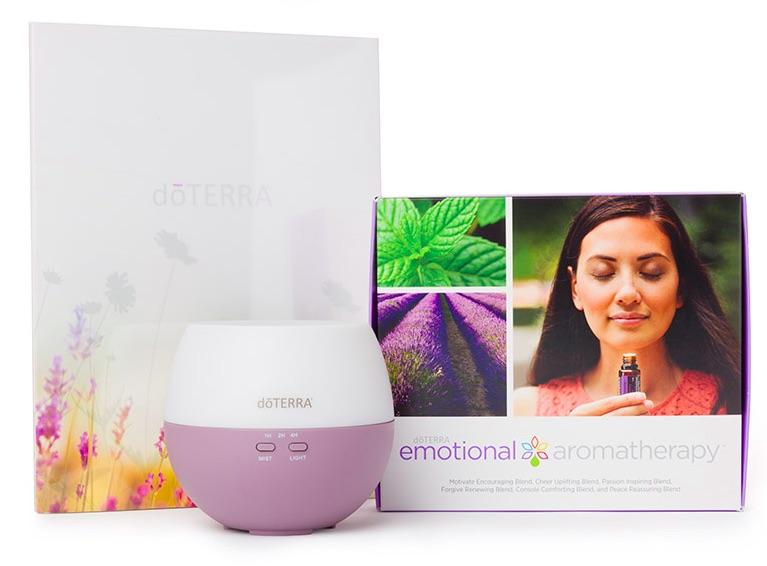 emotional-aromatherapy.jpg