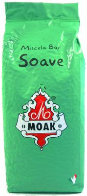 moak_soave.png