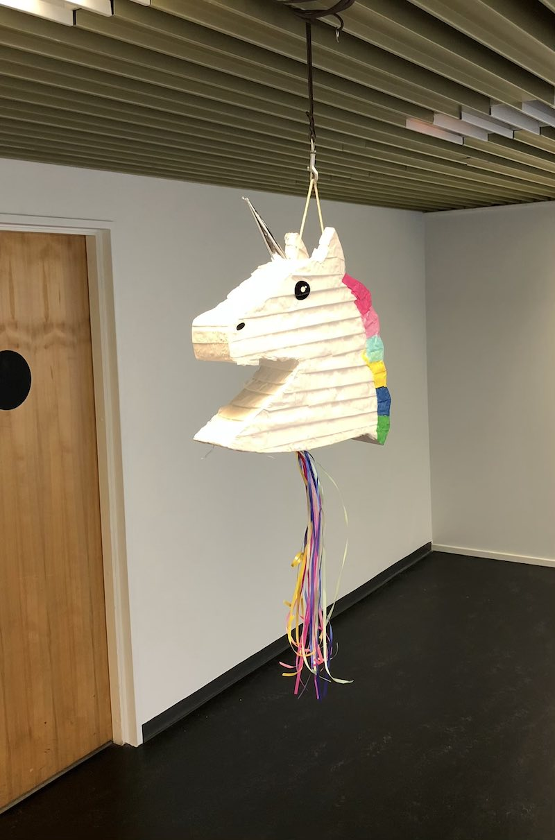 unicorn-pinjata.jpg