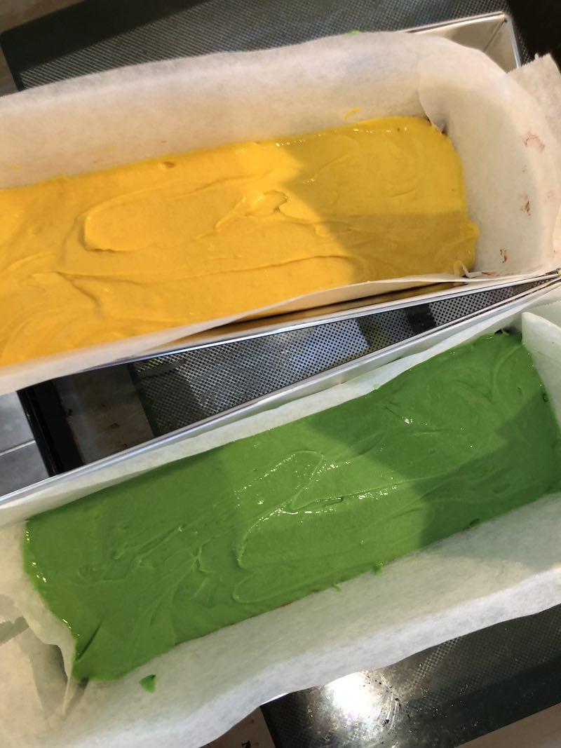 keltainen-ja-vihrea-taikina.jpg