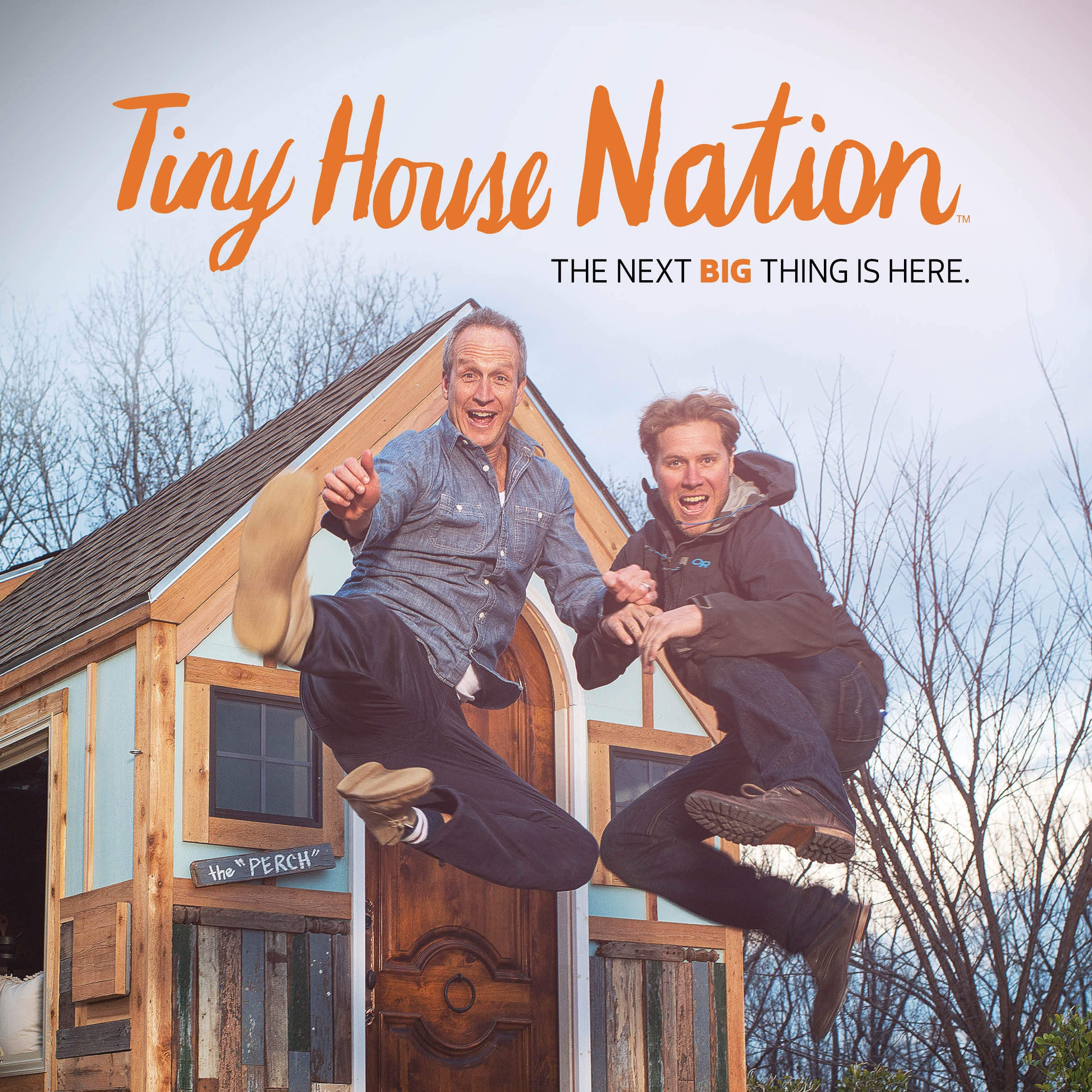 tiny house nation.jpg
