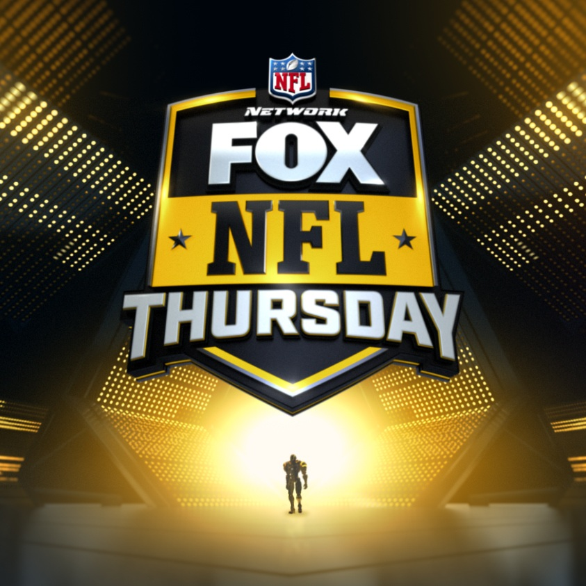 nfl fox thursday.jpg