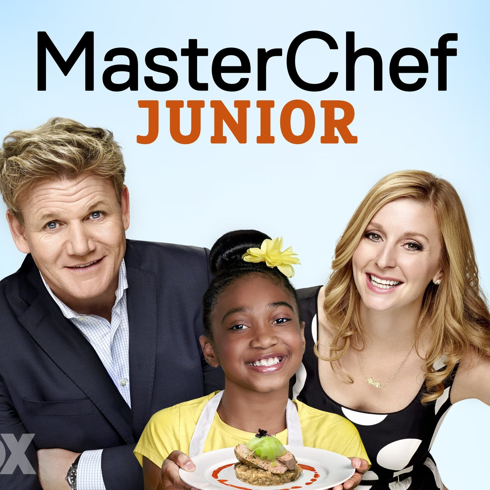 masterchef junior.jpg