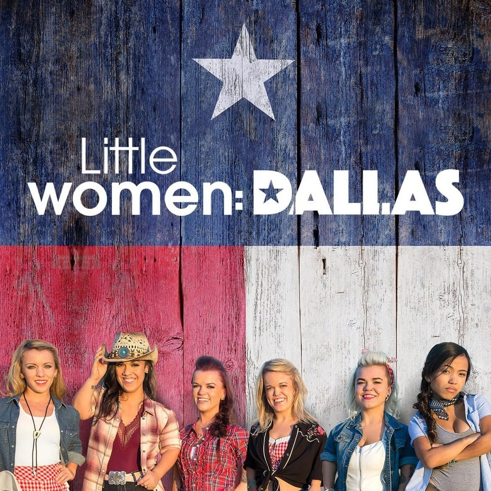 little women dallas.jpg