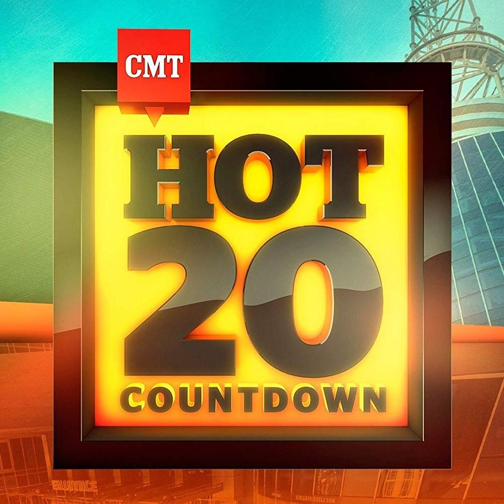 hot 20 countdown.jpg