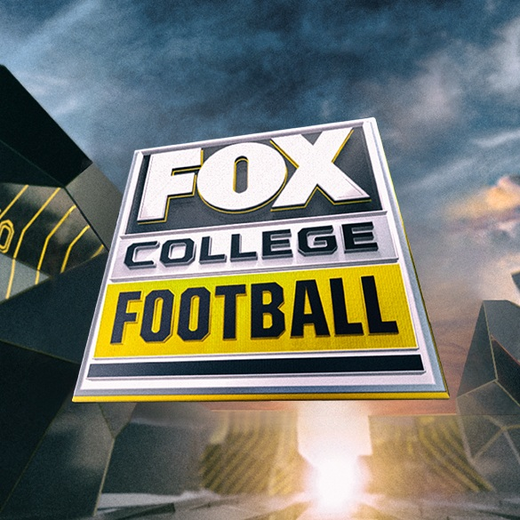 fox college football.png