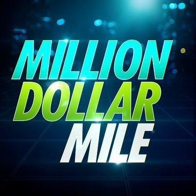million dollar mile.jpg