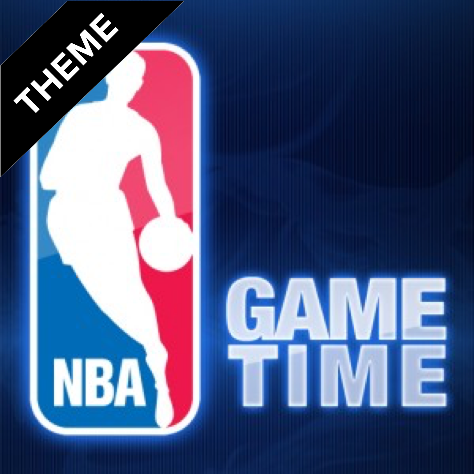 nba game time_title.png