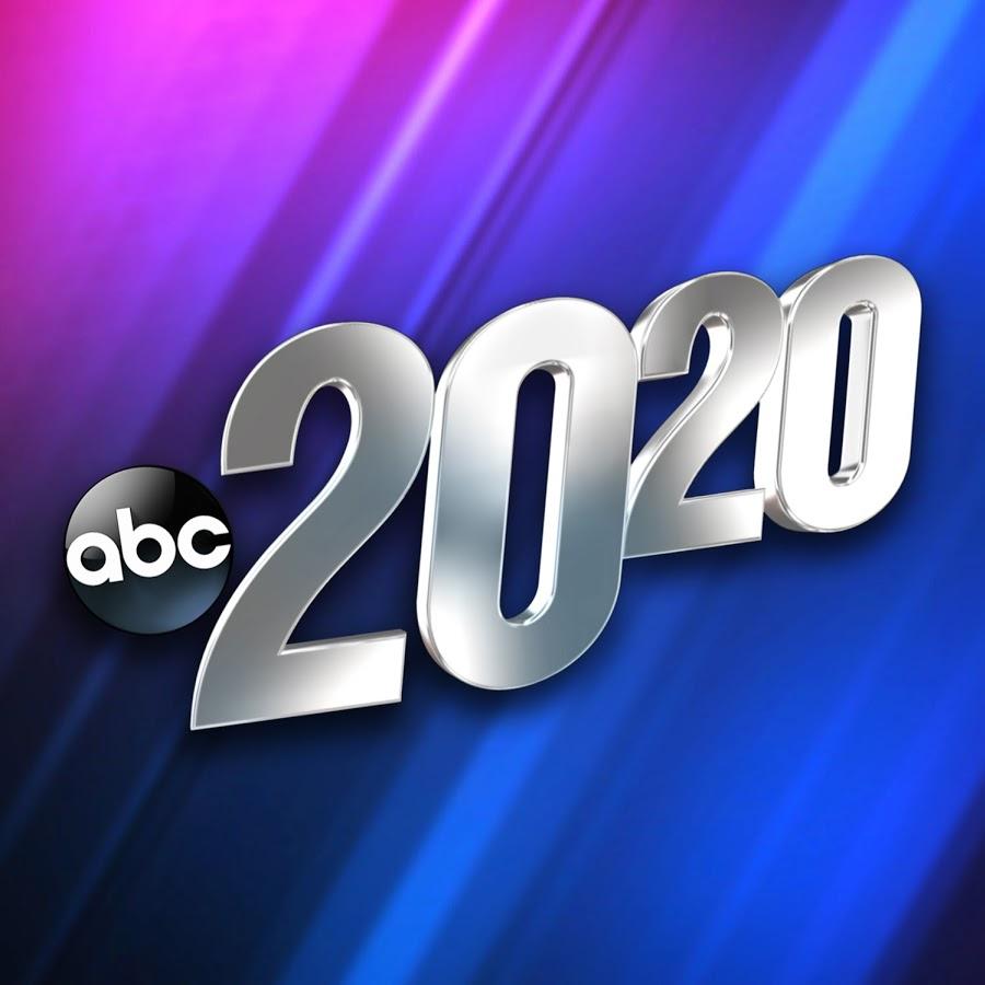 abc 2020.jpg