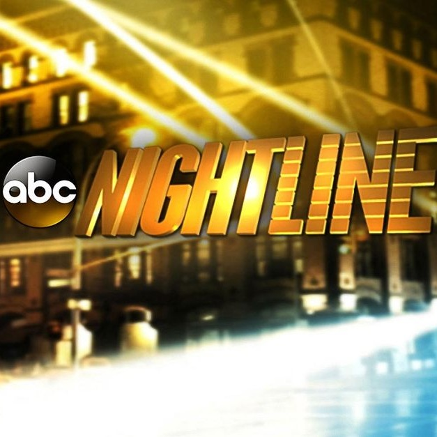 nightline.jpg