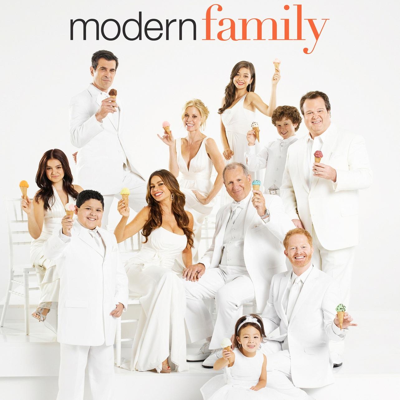 modern family.jpeg