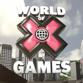 world of x games.jpg