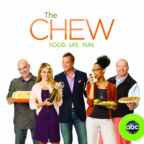 the chew.png