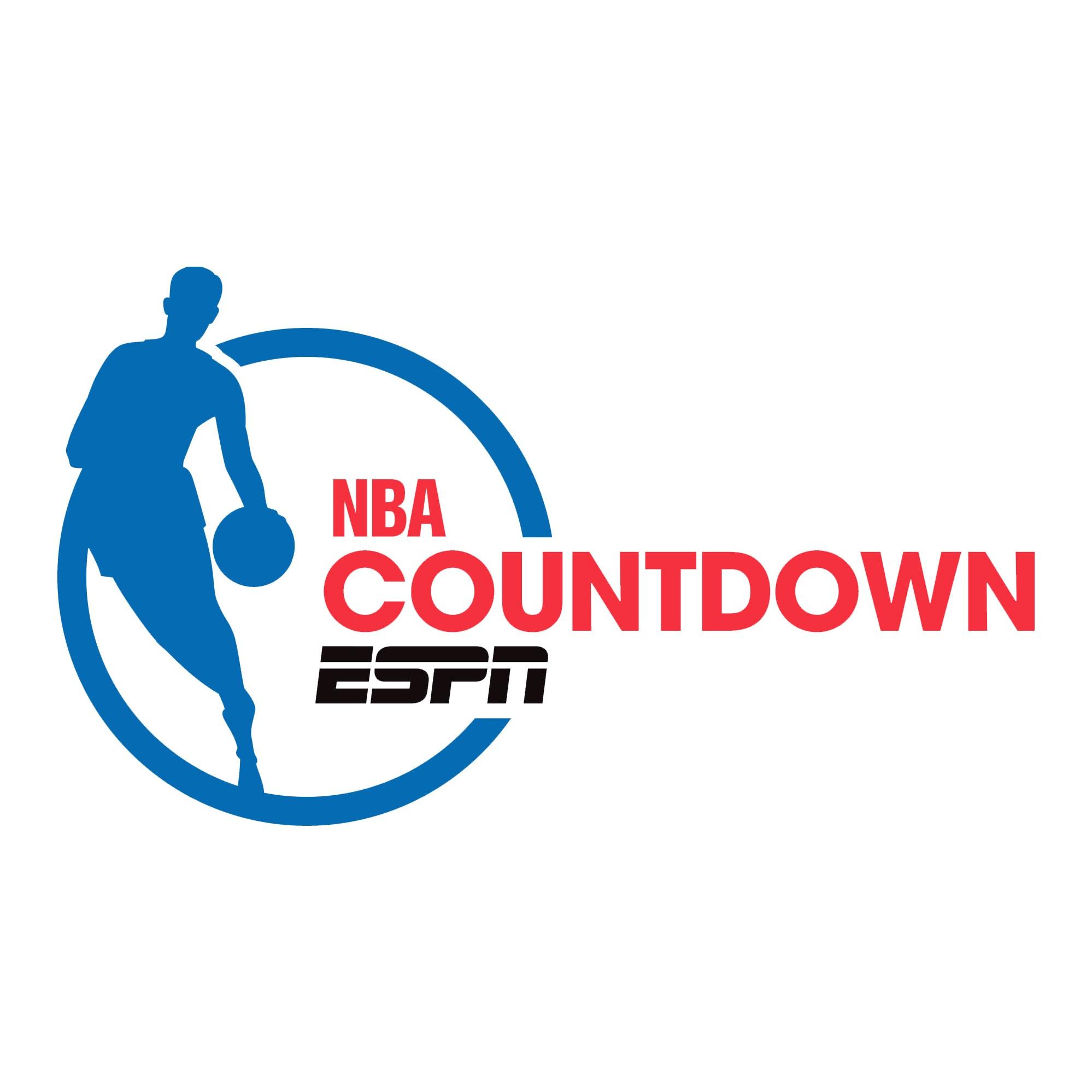 nba countdown.jpg