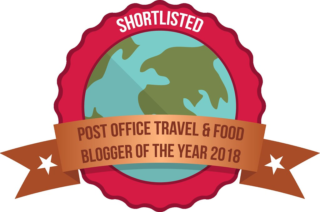Post office travel and food blogger of the year 2018.jpg