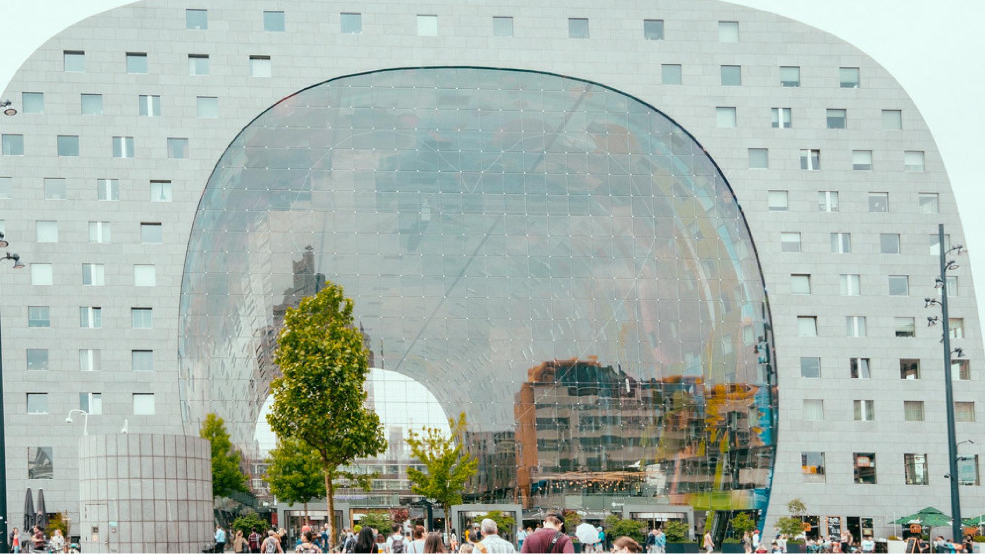 5-Reasons-to-Visit-Rotterdam-3.jpg