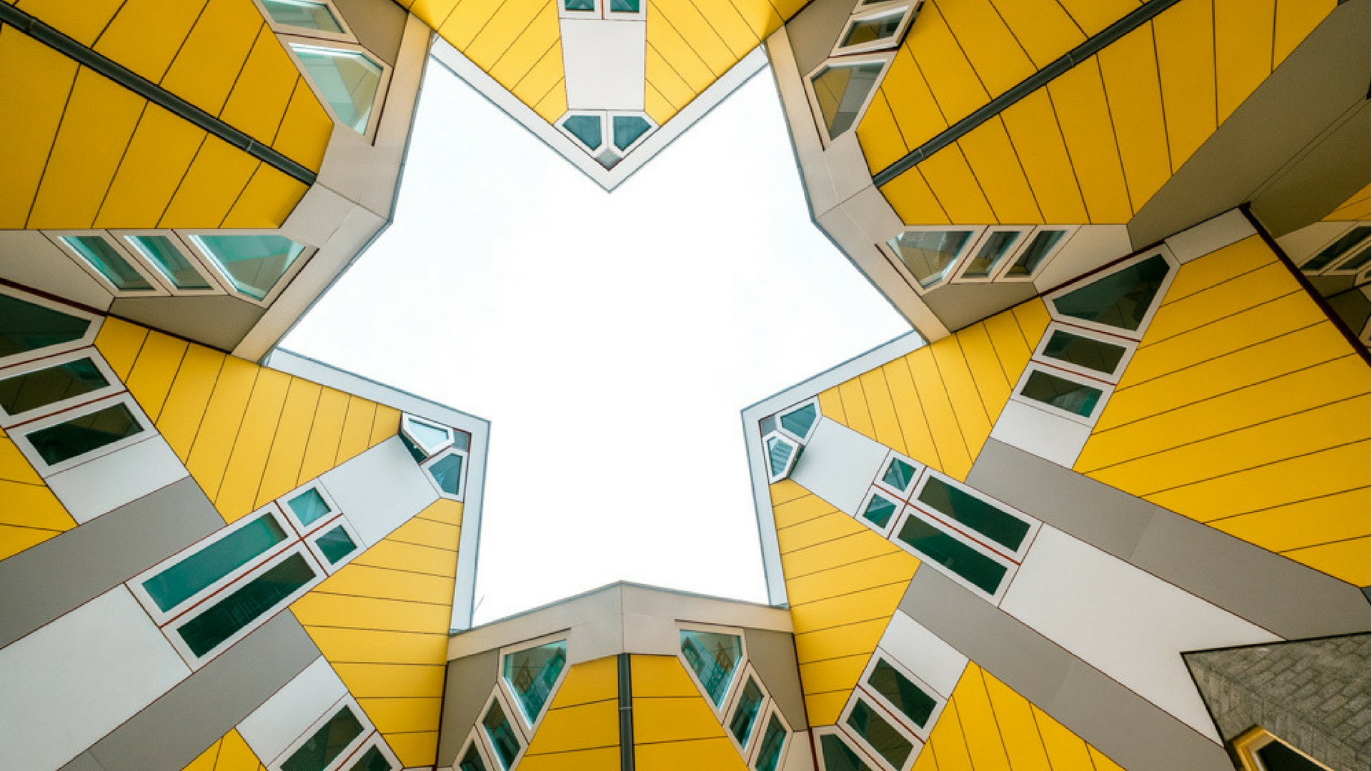 Things-to-Do-in-Rotterdam-Netherlands-for-A-weekend-3.jpg