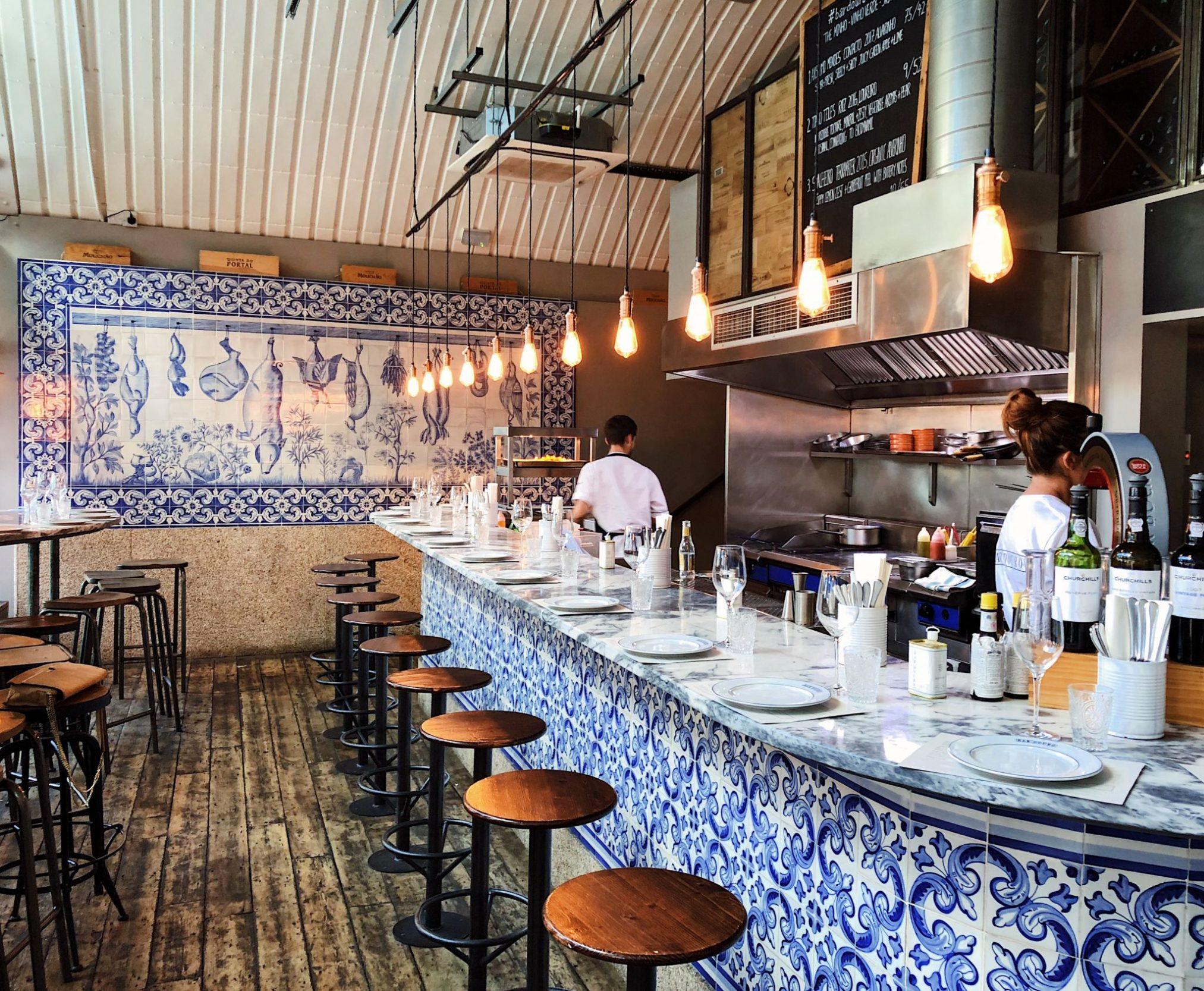 Portuguese-restaurant-in-London.jpg