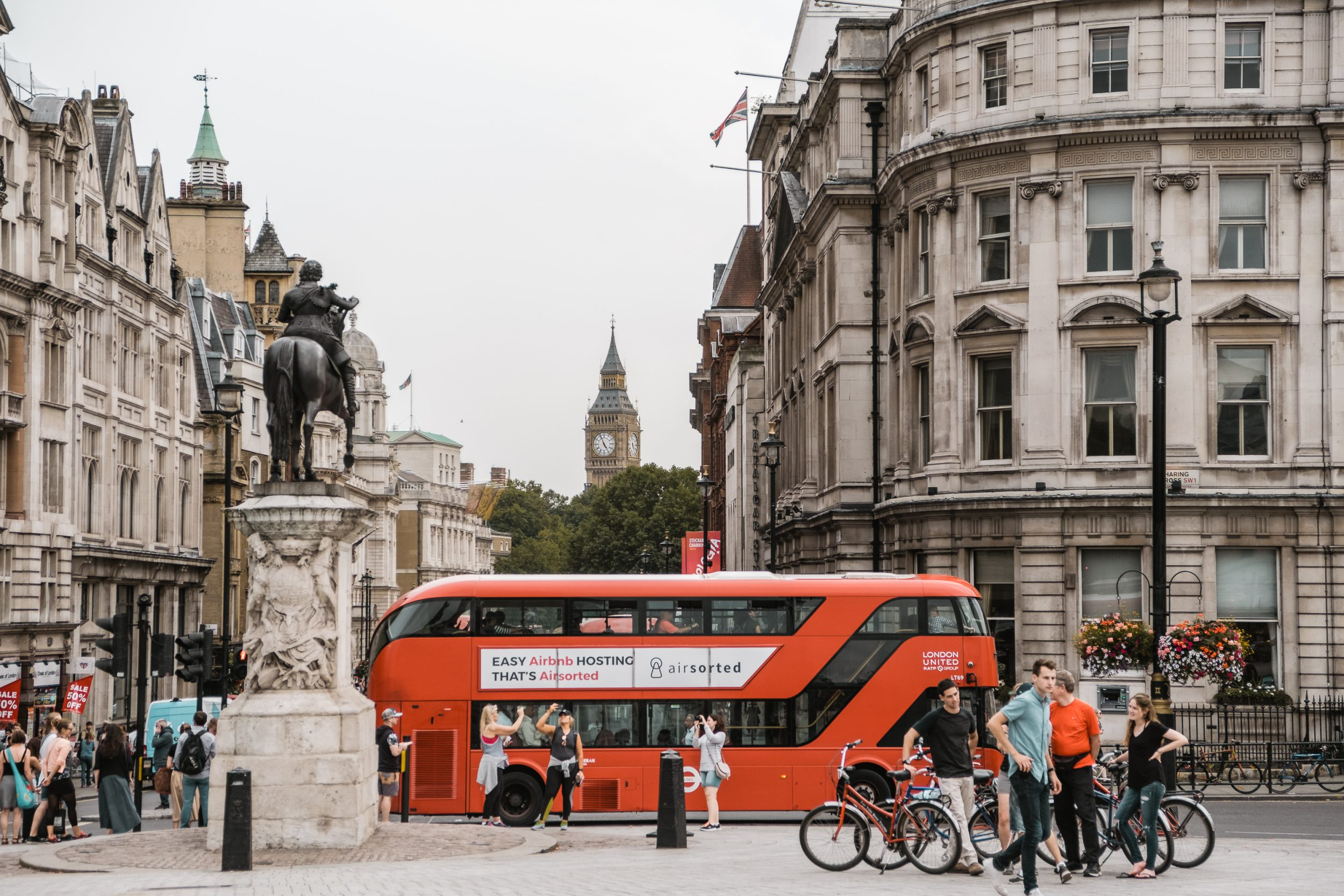 Copy of 5-Day-London-Itinerary-1.jpg