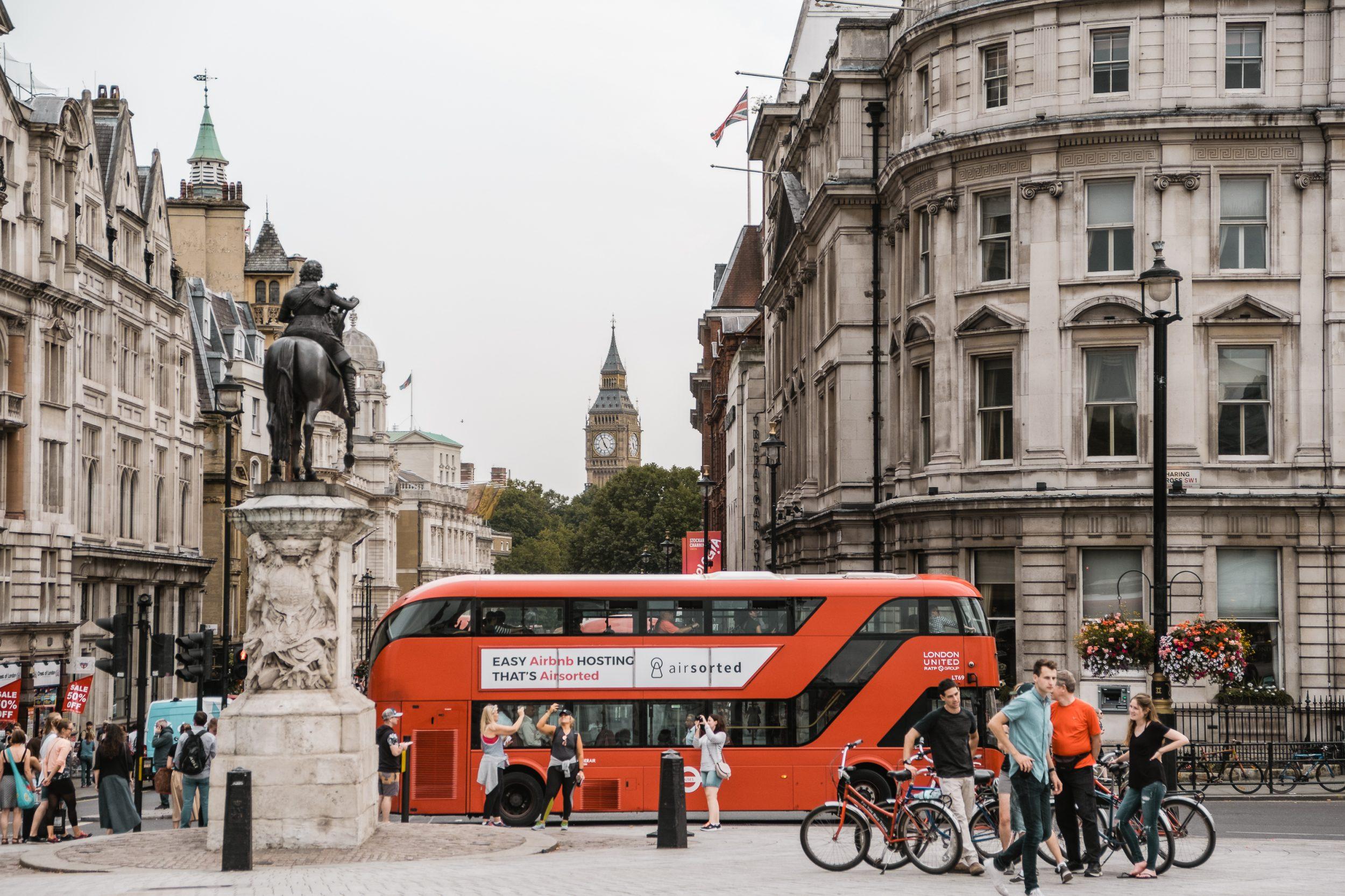 5-Day-London-Itinerary-1.jpg