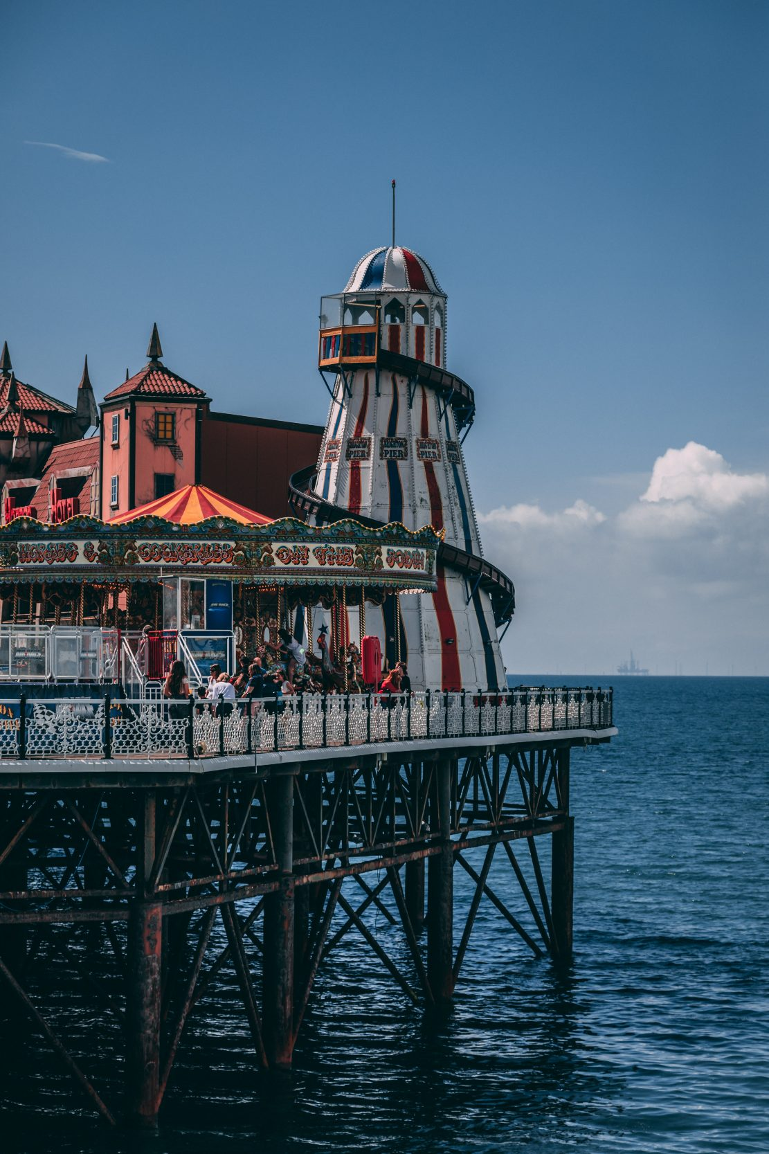 Brighton-Day-trip-from-London.jpg