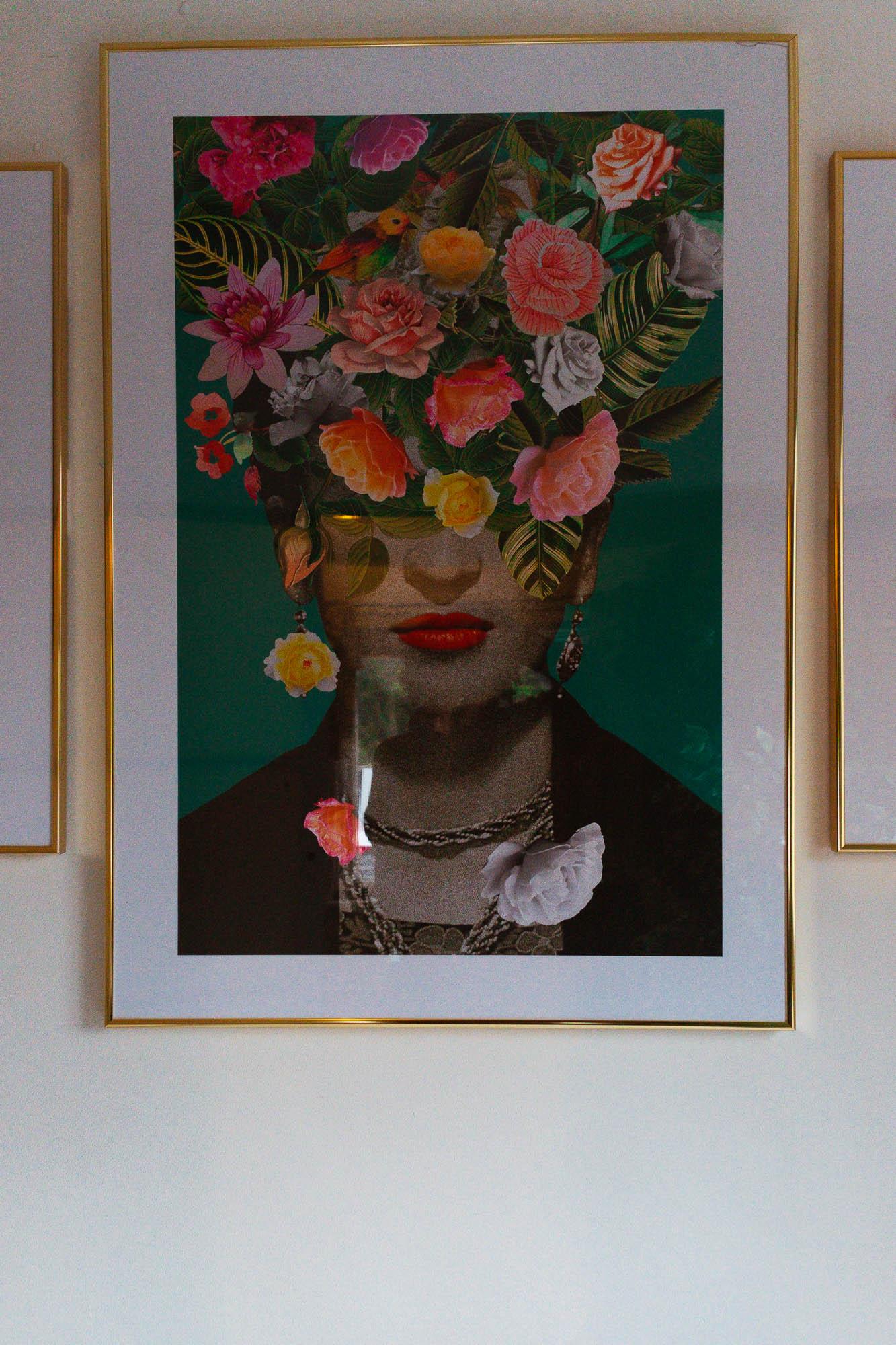 Frida Photo.jpg