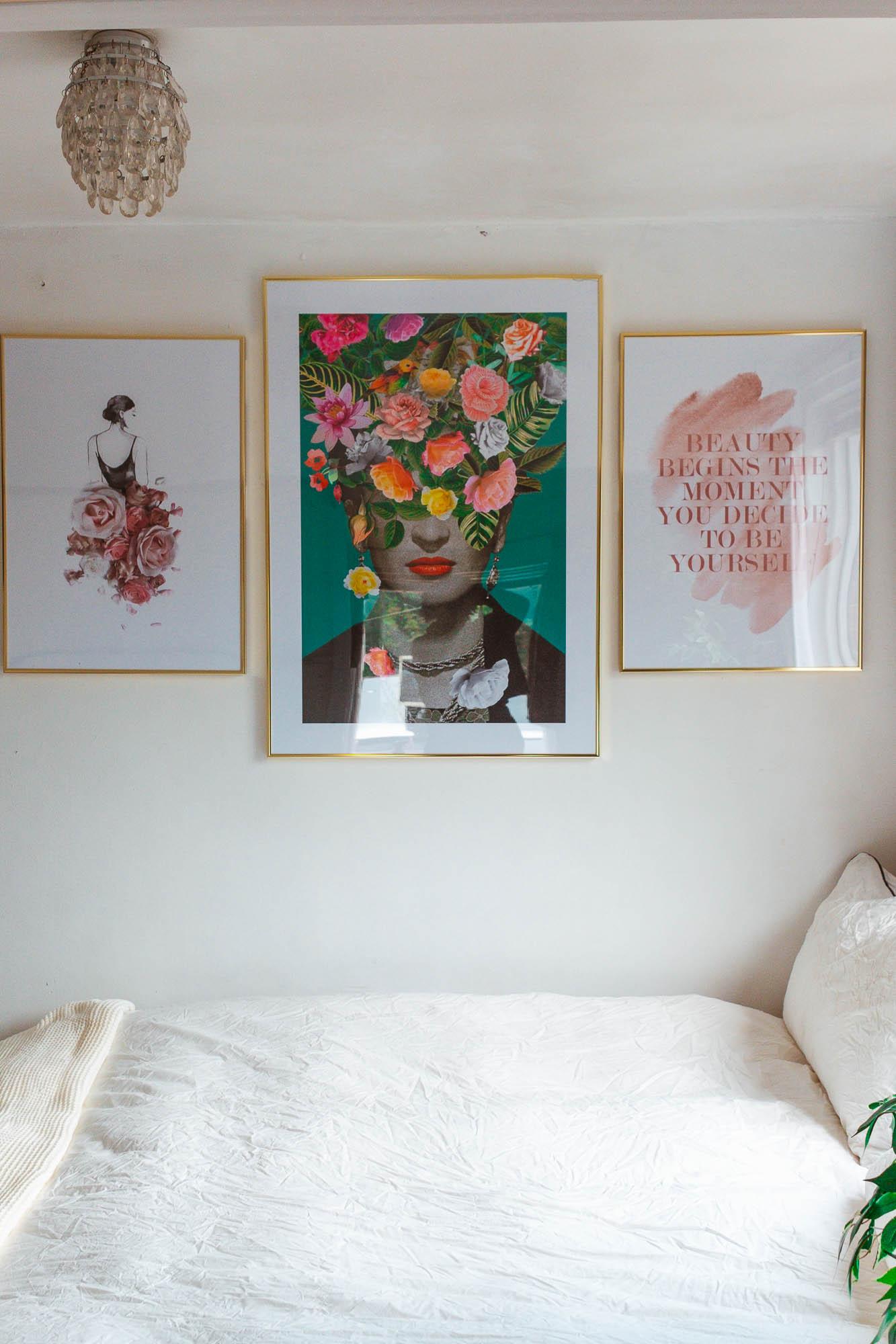 Frida Desenio Prints.jpg
