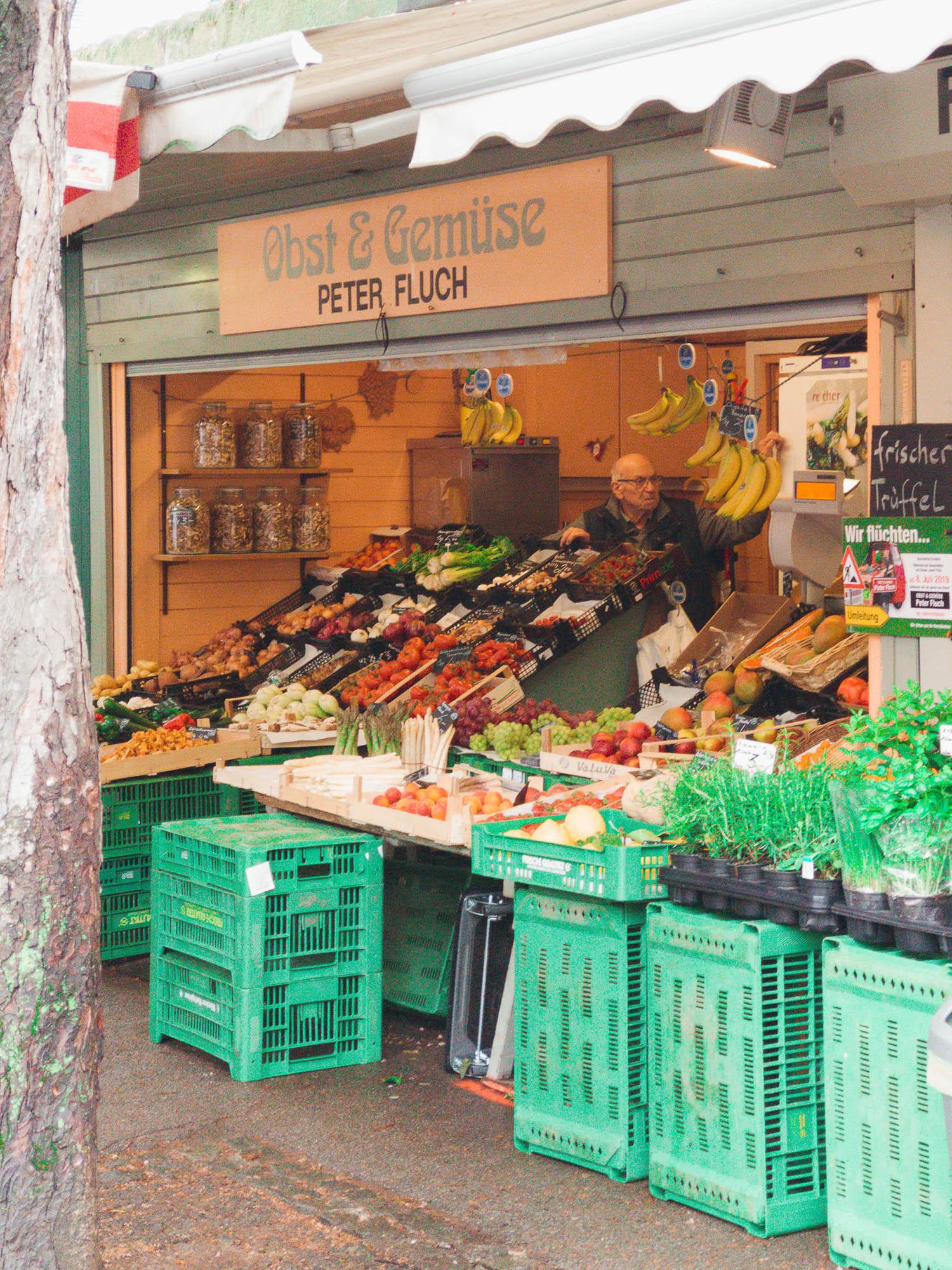 Things to do in Graz Farmers Market and Lendplatz.jpg