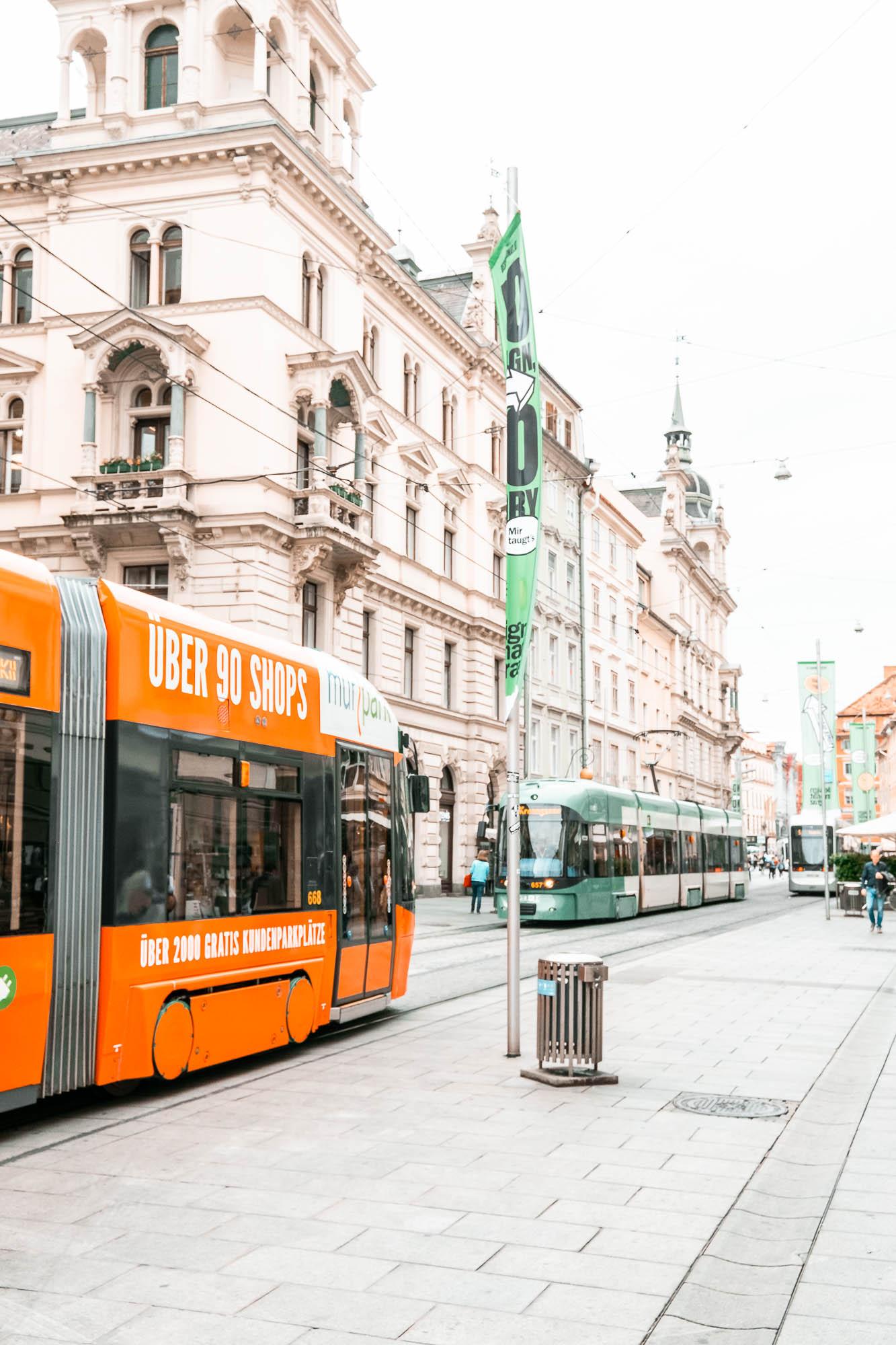 Getting to Graz from London.jpg