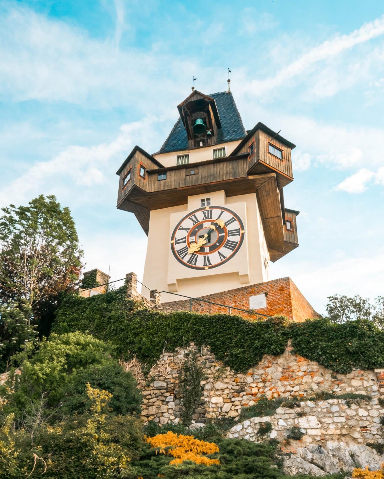 Things+to+do+in+Graz+Graz+Clock+Tower.jpg