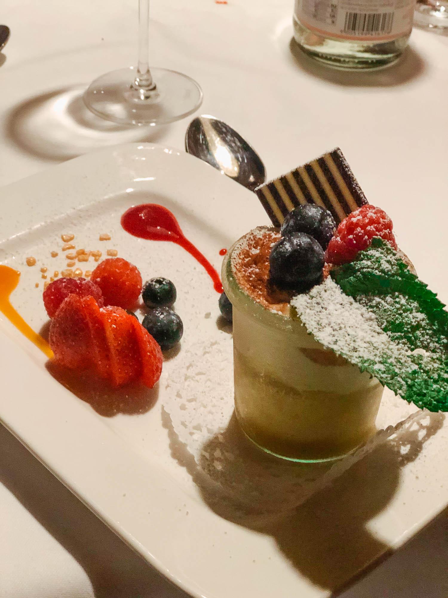 Best Restaurants in Graz.jpg