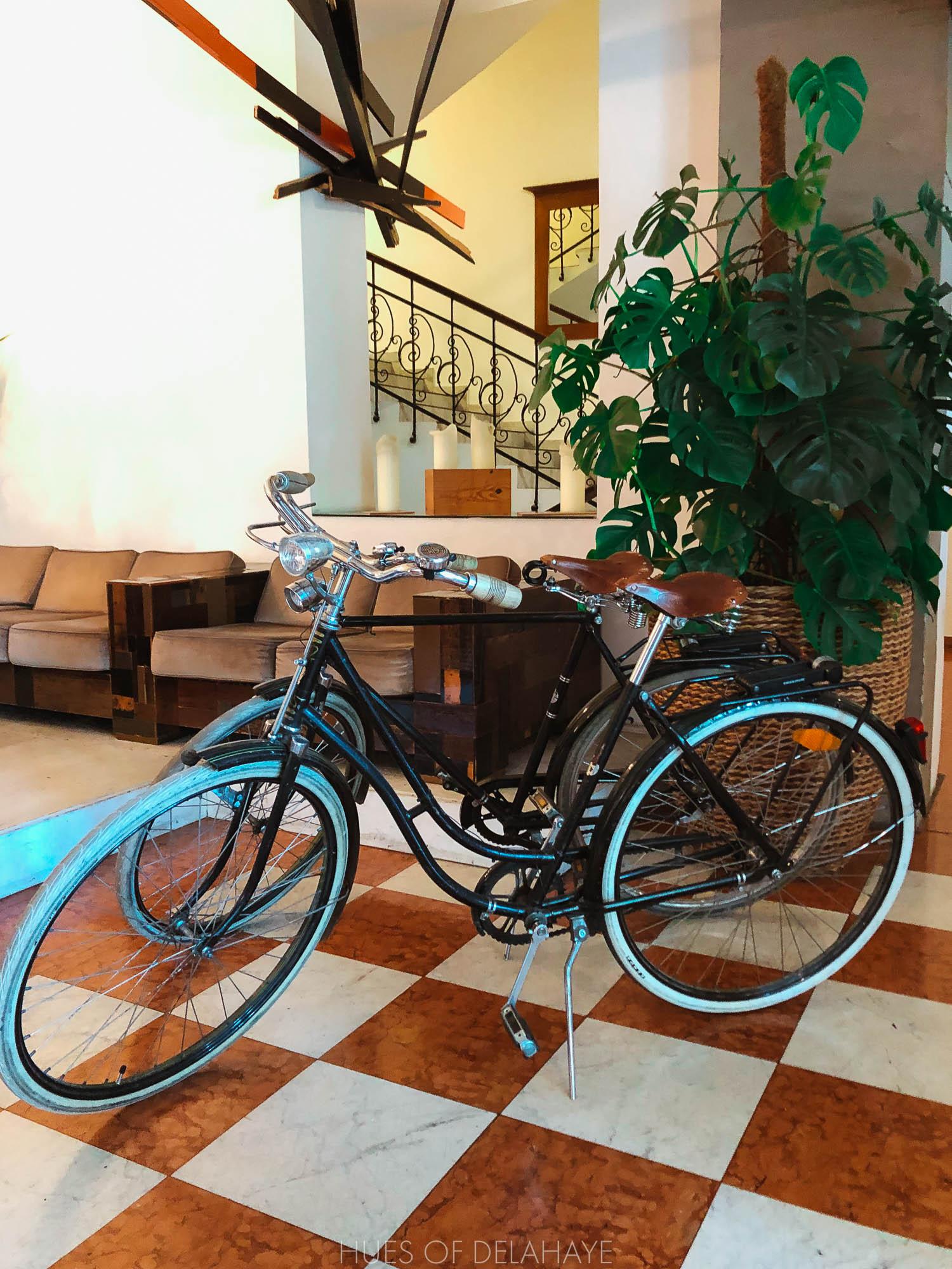 Grand Hotel Wiesler Graz.jpg