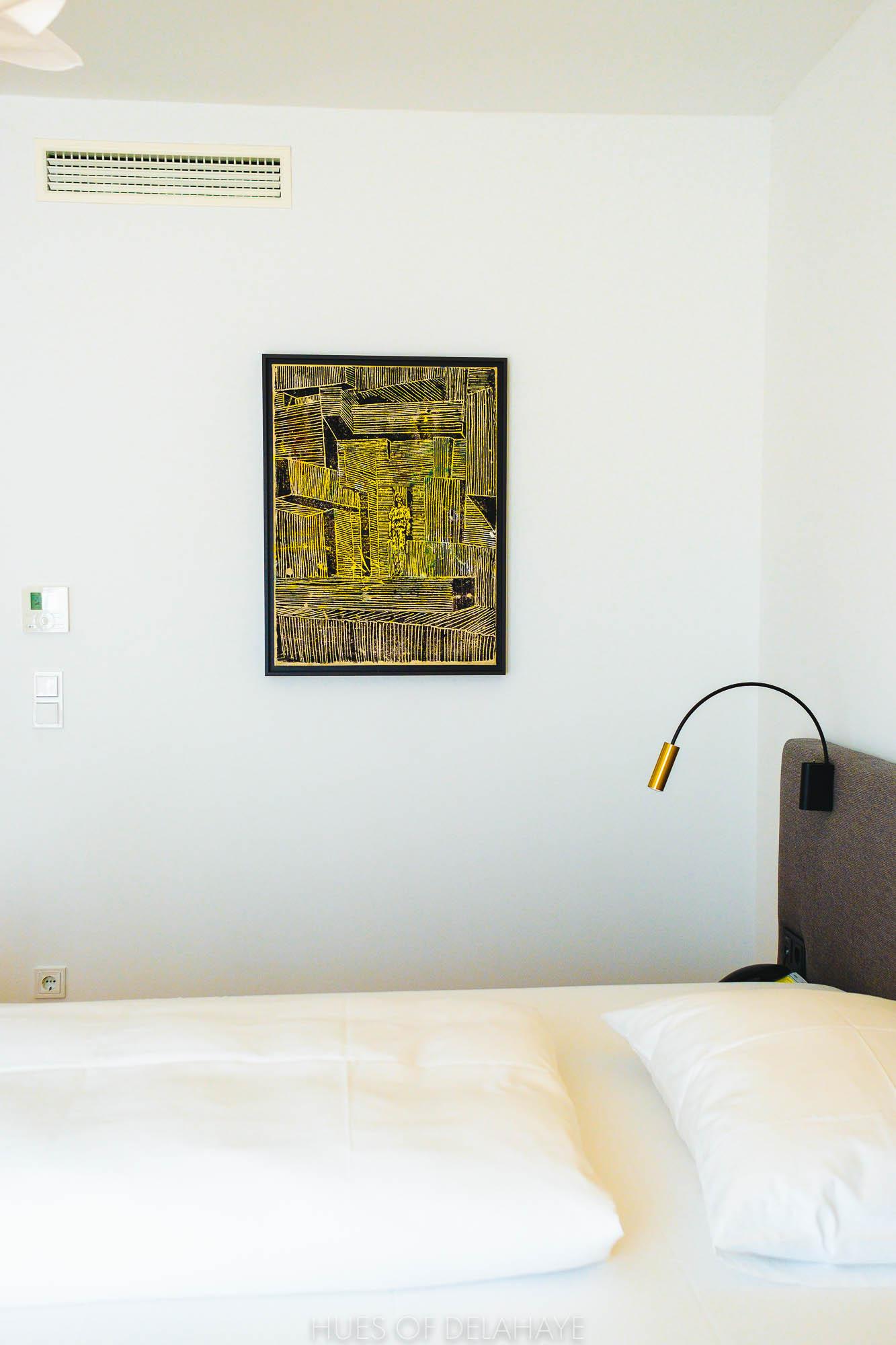 Best hotel in Graz LendHotel.jpg