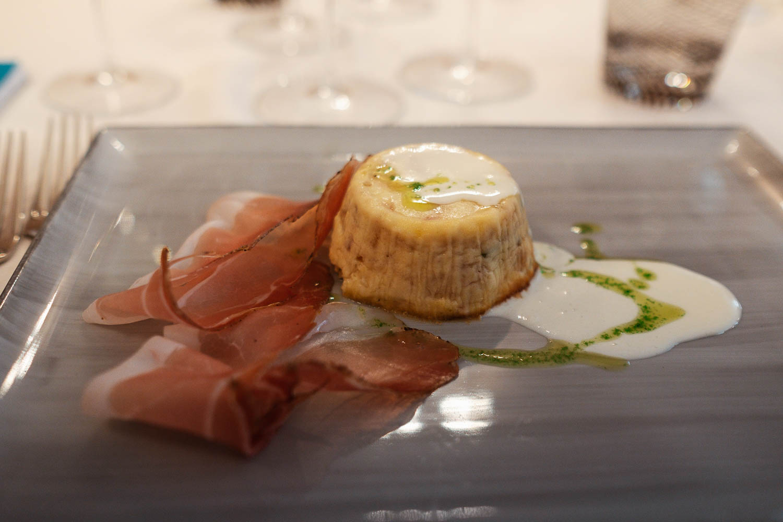 Best restaurants in Trento Italy Ristorante Orso Grigio Trento.jpg