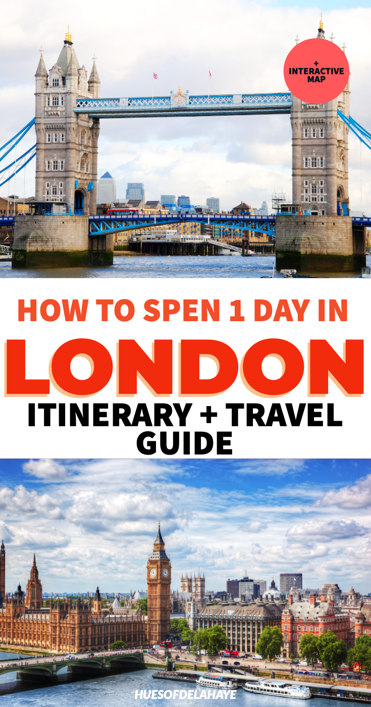 24 hours in London by a local. This 1 day in London itinerary is jam packed with the best things to do in London if you only have 24 hours in london. Read more for top London attractions and must see sights in London like Covent Garden, Neal's Yard, Sky Garden and much more #London #Londontips #Londontraveltips