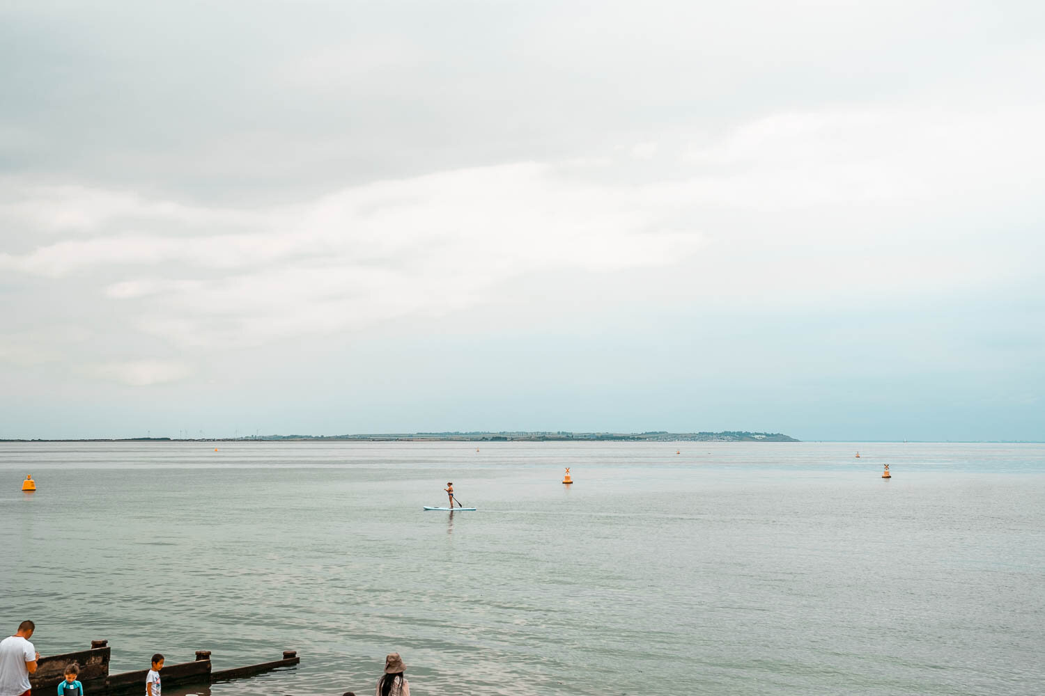 Oyster Coast Watersports Things to do in Whitstable Kent.jpg