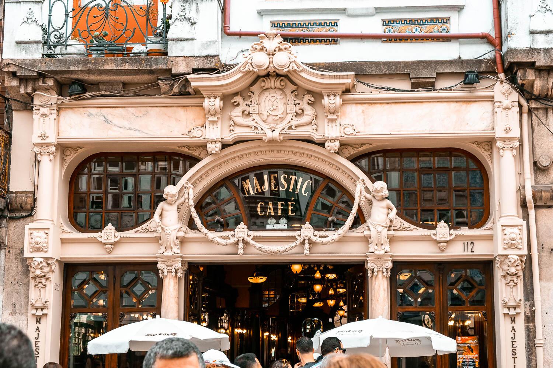 Brunch Porto Majestic Cafe.jpg