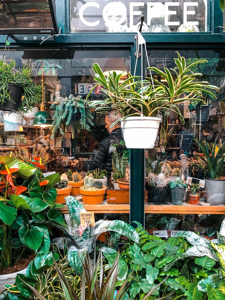 best coffee shops in Brixton.jpg