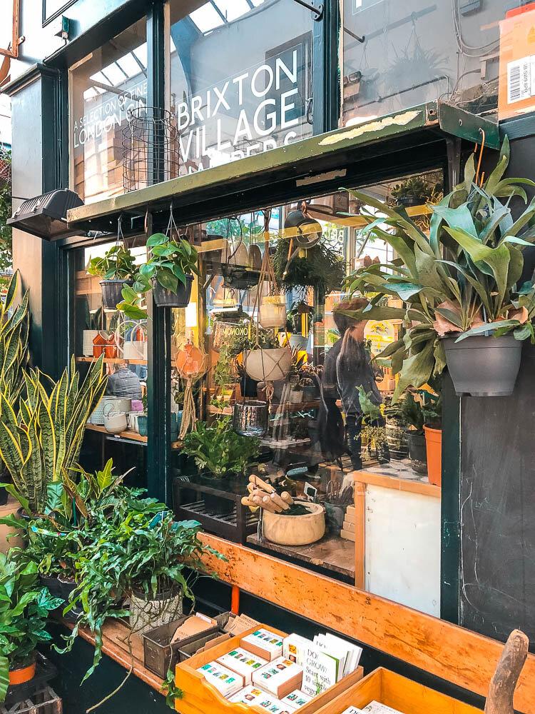 coffee shops in Brixton.jpg