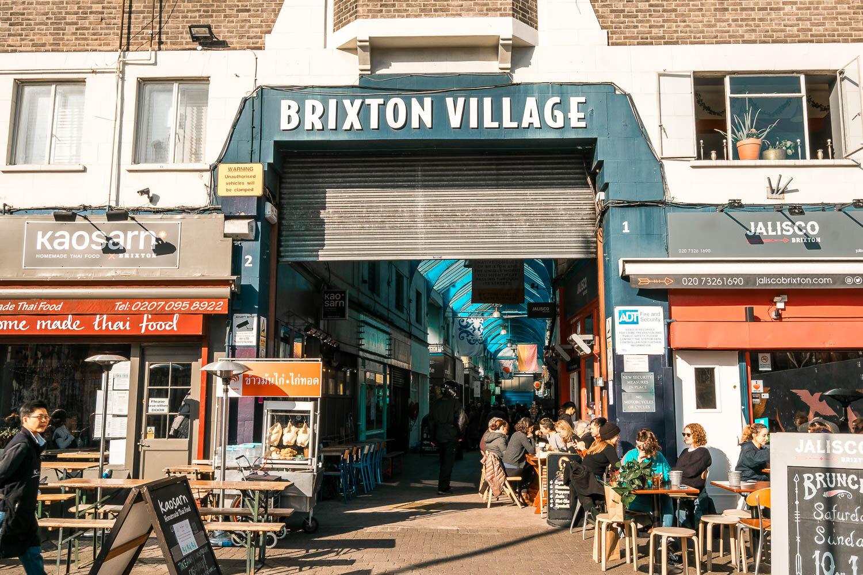 Brixton Village Coffee Brixton.jpg