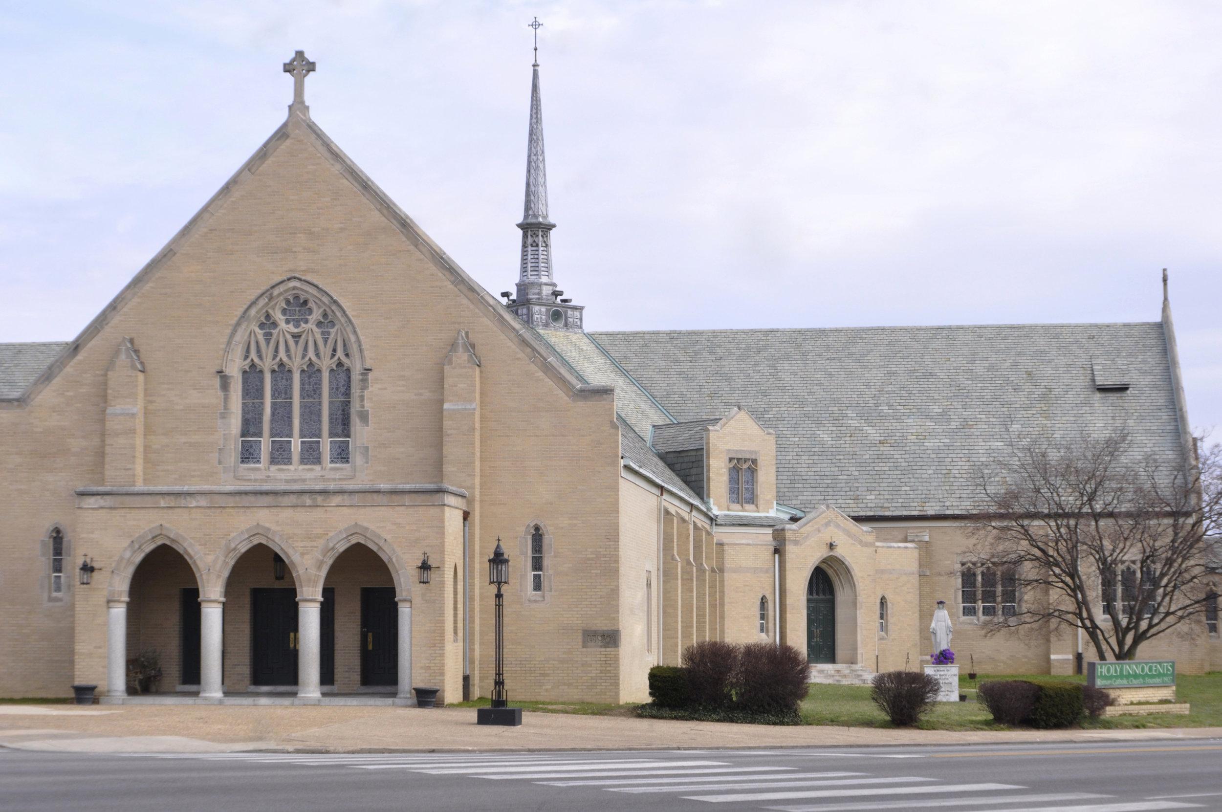 HI-new-church.jpg
