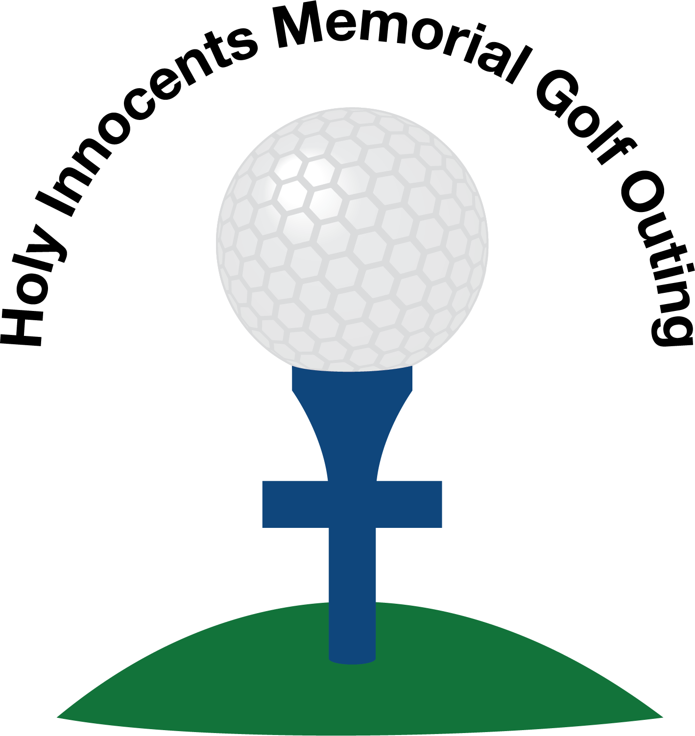 HI-golf-outing_CMYK-2.png