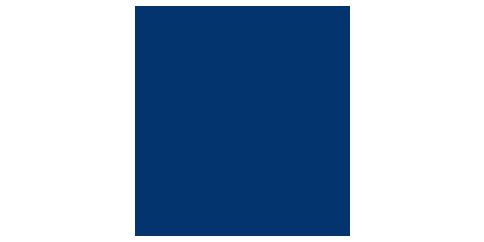 003-bricks-wall-and-demolition-ball.png