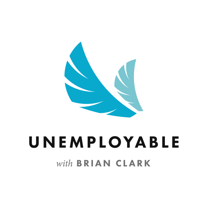 unemployable-cover@2x.png