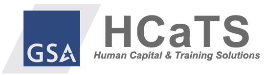GSA-HCATS-Contract.png